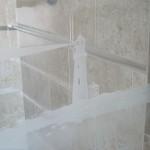 Mstr shower etching2