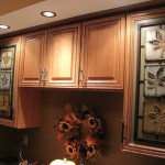 Pantry cabinets 2